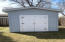 1205 5th Avenue NW, Jamestown, ND 58401