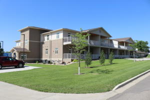 739 2nd Street NW, Valley City, ND 58072
