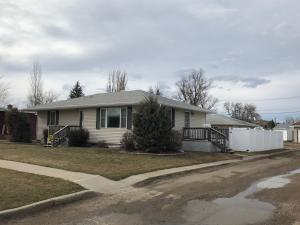 1024 Viking Drive, Valley City, ND 58072
