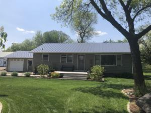 11622 35th Street SE, Valley City, ND 58072
