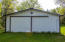 3280 101st Avenue SE, Eckelson, ND 58481