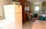 506 3rd Avenue N, Cleveland, ND 58424