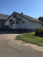 223 State Street, Streeter, ND 58483