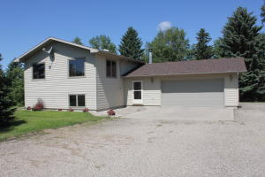 3480 118th Avenue SE, Valley City, ND 58072