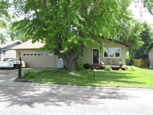 Property for sale at 410 17th Ave NE, Jamestown,  North Dakota 58401