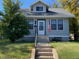 Property for sale at 620 2nd Avenue SW, Jamestown,  North Dakota 58401