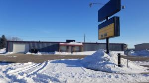 Property for sale at 1309 Business E, Jamestown,  North Dakota 58401