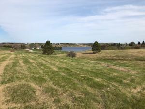 Property for sale at XXX 5th Avenue NW, Jamestown,  North Dakota 58401