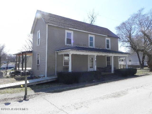 Photo of 13003 JEFFERSON STREET Russellville MO 65074