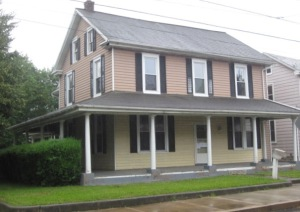 235 MARIETTA AVENUE, MOUNT JOY, PA 17552
