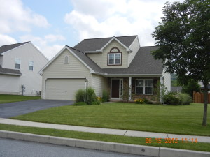 22 MISTY MEADOW, REINHOLDS, PA 17569