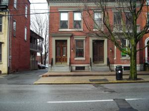 226-228 N DUKE STREET, LANCASTER, PA 17602