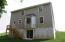 116 LAKESIDE CROSSING, 124, MOUNT JOY, PA 17552