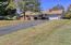 1711 NEWPORT DRIVE, LANCASTER, PA 17602