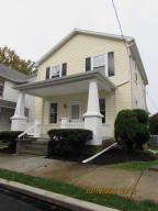118 E NEW, LITITZ, PA 17543