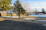 2 S BELMONT ROAD, PARADISE, PA 17562