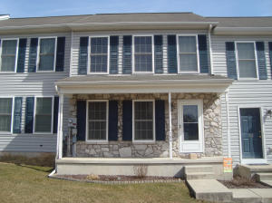 704 KNOLL DRIVE, MOUNT JOY, PA 17552