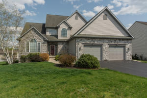 624 FLORIN AVENUE, MOUNT JOY, PA 17552
