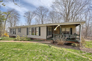 531 HAROLDS HILL, REINHOLDS, PA 17569