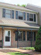 52 BROOKFIELD ROAD, LITITZ, PA 17543