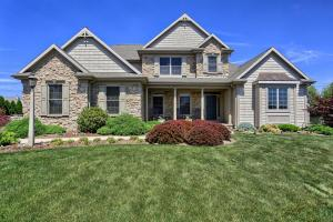 604 BELGIAN WAY, LITITZ, PA 17543