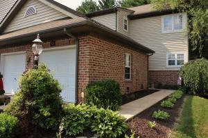 521 THORNGATE PLACE, MILLERSVILLE, PA 17551