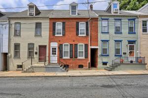 420 N MARY STREET, LANCASTER, PA 17603