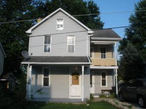 940 MAPLE STREET, LITITZ, PA 17543