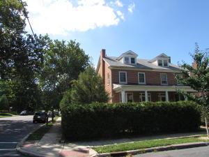 800 STATE STREET, LANCASTER, PA 17603