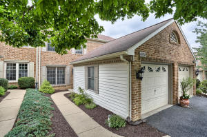 6492 LINCOLN COURT, EAST PETERSBURG, PA 17520
