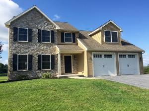 414 W 28TH DIVISION HIGHWAY, LITITZ, PA 17543