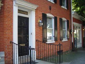 308-310 W ORANGE STREET, LANCASTER, PA 17603