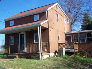 434 HEMPFIELD HILL ROAD, COLUMBIA, PA 17512