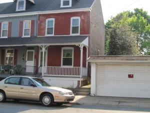 930 N LIME STREET, LANCASTER, PA 17602