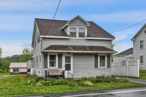 789 W ROUTE 897, REINHOLDS, PA 17569