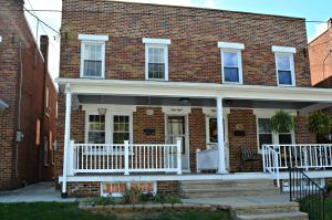 58 FAIRVIEW AVENUE, LANCASTER, PA 17603