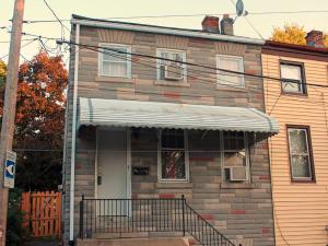 416 LAFAYETTE STREET, LANCASTER, PA 17603