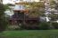 49 ROCKFORD ROAD, MOUNTVILLE, PA 17554
