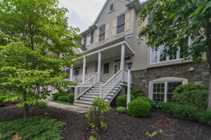 23 MIDDLE GREEN, LANCASTER, PA 17602