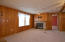 500 MOUNT AIRY ROAD, 17, STEVENS, PA 17578