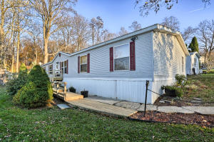 791 DOGWOOD LANE, GAP, PA 17527