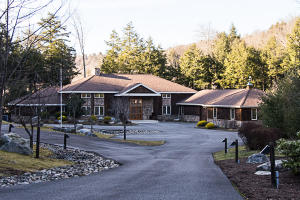 2044 ROUTE 154 HIGHWAY, EAGLES MERE, PA 18614