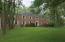 1508 EVANS ROAD, Ambler, PA 19002
