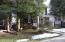 15 PARKSIDE AVENUE, LANCASTER, PA 17602