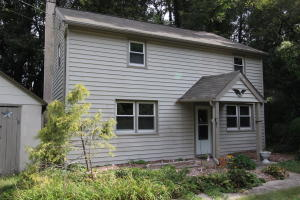 611 BEAVER VALLEY PIKE, LANCASTER, PA 17601