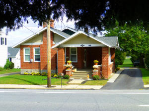 2729 WILLOW STREET PIKE, WILLOW STREET, PA 17584
