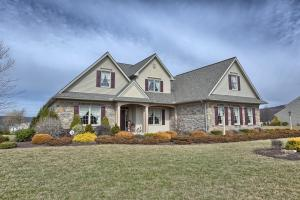 128 ROYAL HORSE WAY, REINHOLDS, PA 17569