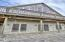 1791 SPRUCE HILL ROAD, Port Royal, PA 17082