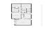 5250 WALTERSDORFF ROAD, SPRING GROVE, PA 17362