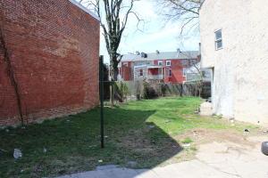434 E STRAWBERRY STREET, LANCASTER, PA 17602